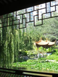 Chinese Gaedens Sydney 125_3000x4000