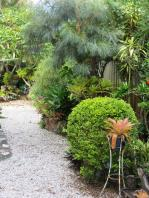 Garden March 2015 092_3000x4000