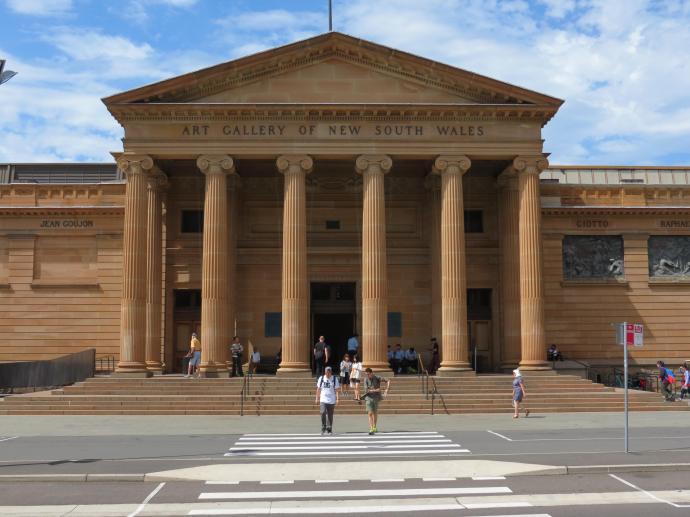 Sydney art gallery botanic gardens 035_4000x3000
