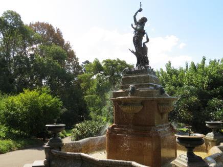 Sydney art gallery botanic gardens 115_4000x3000