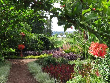 Sydney art gallery botanic gardens 164_4000x3000