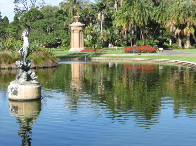Sydney art gallery botanic gardens 213_4000x3000