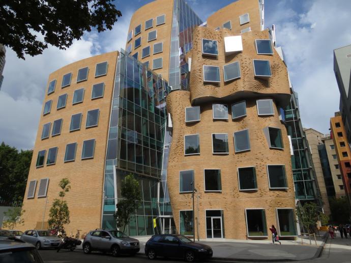 UTS building Surry Hills 066_4000x3000