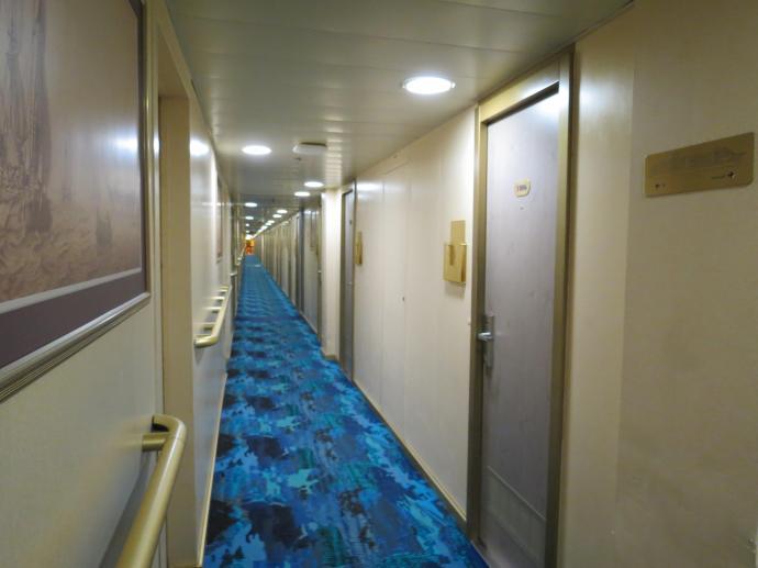 cruise day 4 pc 024_4000x3000
