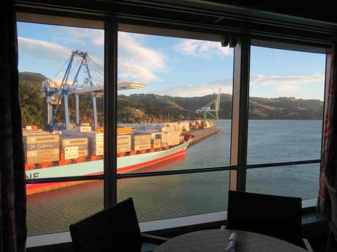 Dunedin PC 001_4000x3000