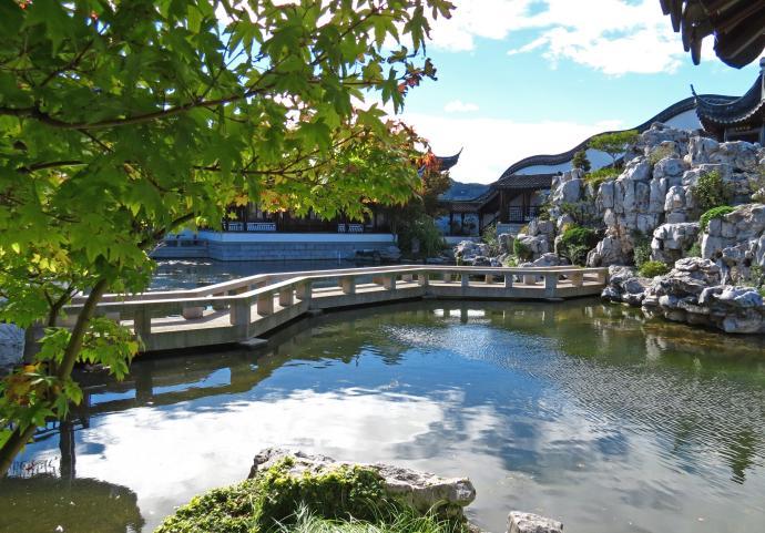 Dunedin PC 153_3676x2567