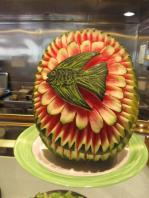 fruit carving 006_3000x4000