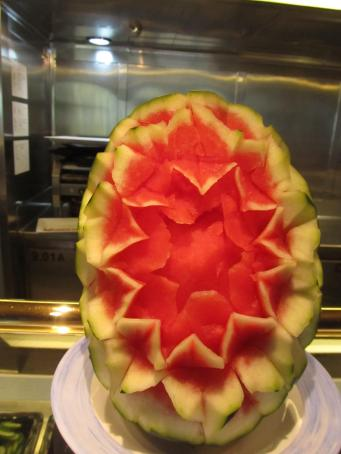 fruit carving 010_3000x4000