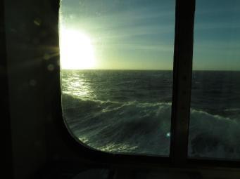 Watson Bay cruise day 1 pc 021_4000x3000