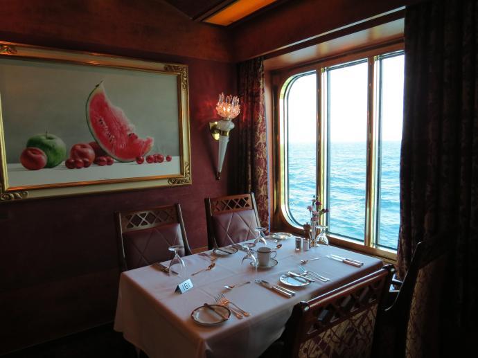 Watson Bay cruise day 1 pc 030_4000x3000