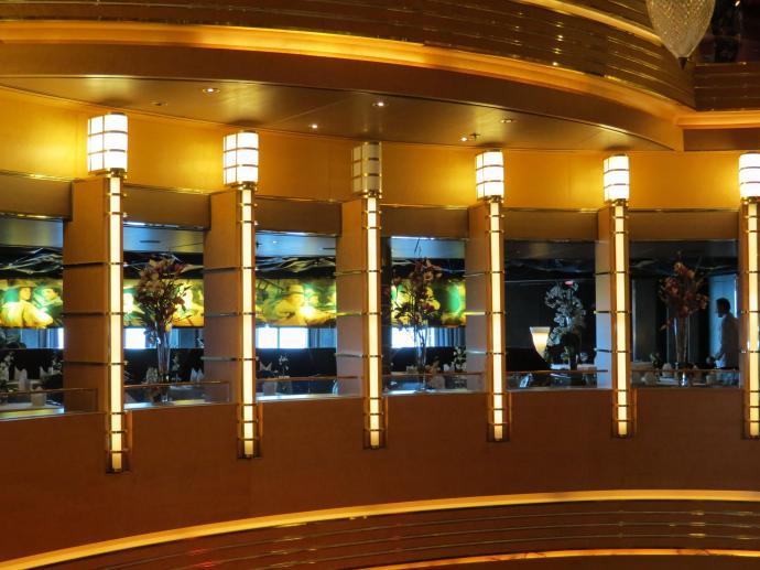 Watson Bay cruise day 1 pc 043_4000x3000