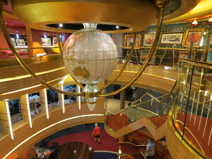 Watson Bay cruise day 1 pc 051_4000x3000