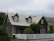 Akaroa Giart house garden PC 063_4000x3000
