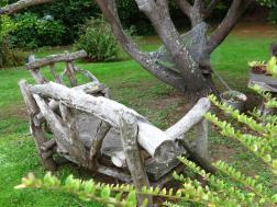Akaroa Giart house garden PC 103_4000x3000
