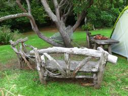 Akaroa Giart house garden PC 104_4000x3000