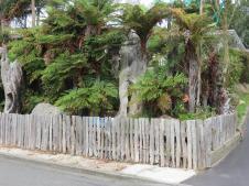 Akaroa Giart house garden PC 108_4000x3000