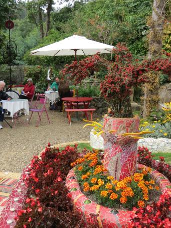 Akaroa Giart house garden PC 128_3000x4000