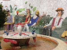 Akaroa Giart house garden PC 166_4000x3000