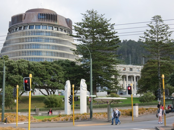 Wellington PC 003