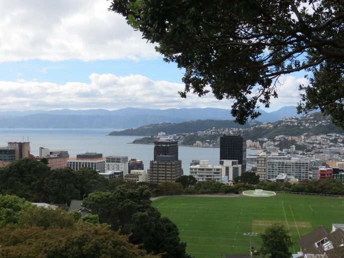 Wellington PC 032