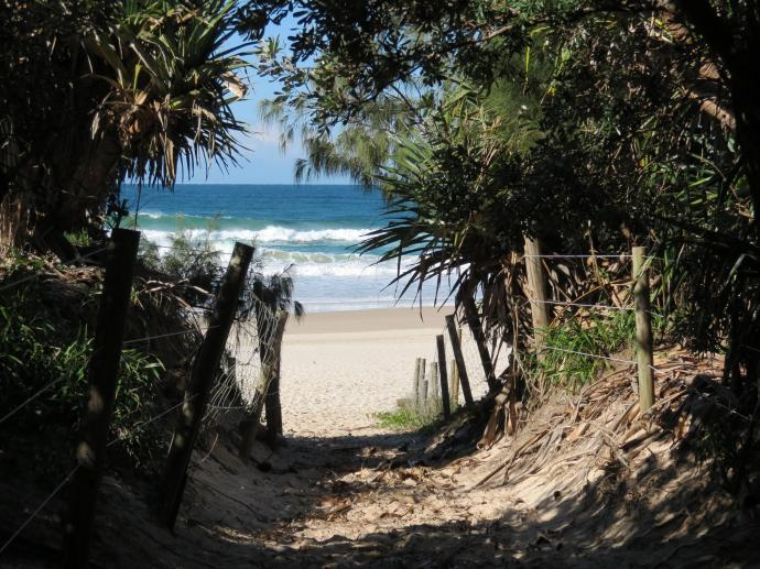 Fingal Heads 011_4000x3000
