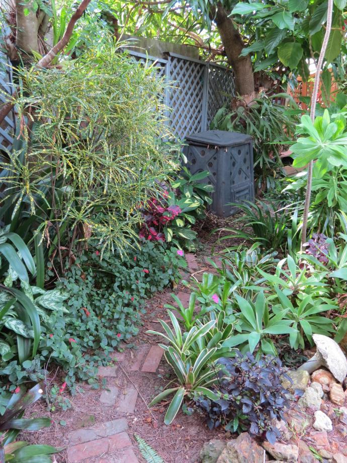 May 2015 garden 027_3000x4000