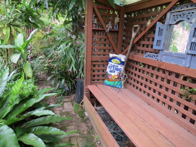 May 2015 garden 039_4000x3000
