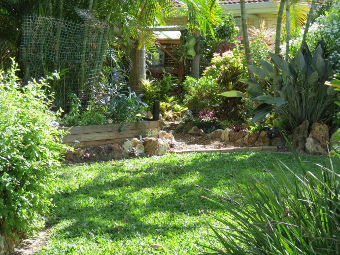 May 2015 garden 058_4000x3000