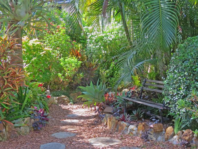 May 2015 garden 074_4000x3000