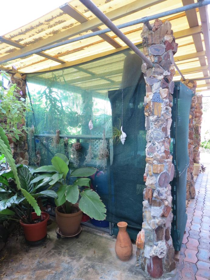 May 2015 garden 084_3000x4000