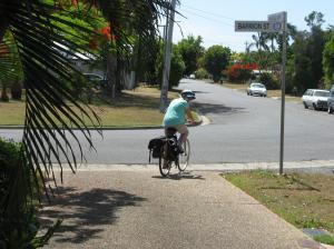 mixed garden bikes buses pc 048_3264x2448