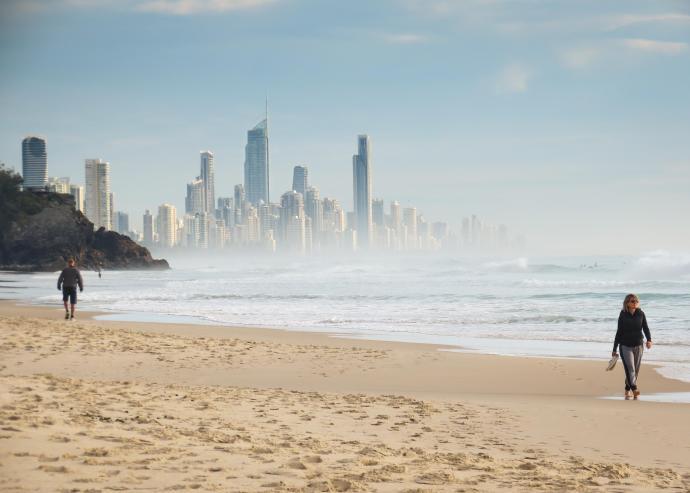 burleigh beach morning walk-10_3865x2767