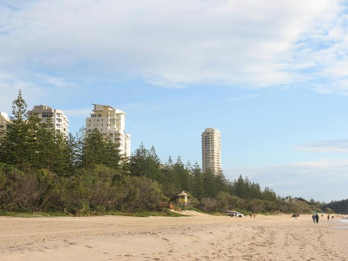 burleigh beach morning walk-11_4000x3000