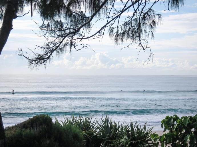 burleigh beach morning walk-19_4000x3000