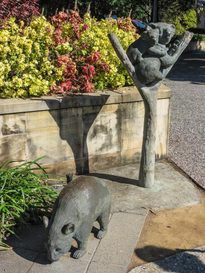 GC botanic garden-6_3000x4000