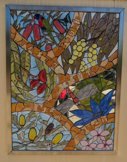 GC botanic garden-8_2399x3060