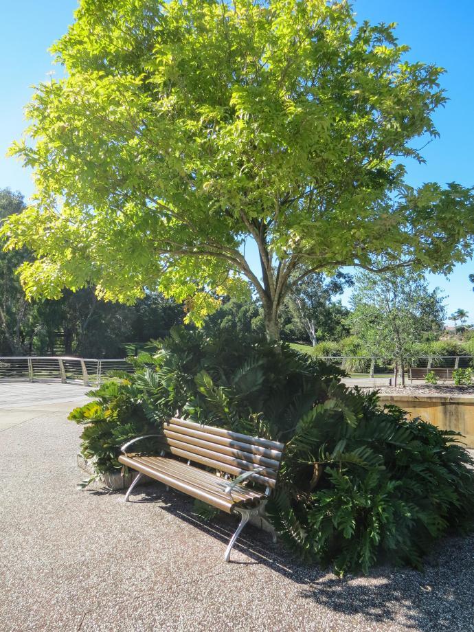 GC botanic garden-9_3000x4000