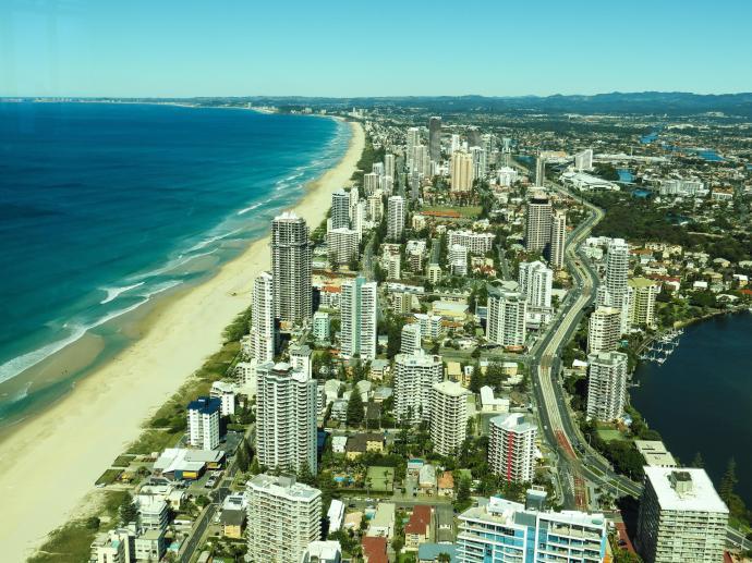 Q1 Surfers Paradise-17_4000x3000