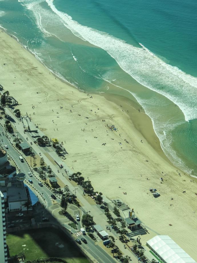 Q1 Surfers Paradise-18_3000x4000
