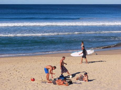 Q1 Surfers Paradise-29_3963x2965