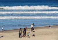 Q1 Surfers Paradise-30_3839x2673