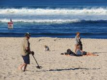 Q1 Surfers Paradise-33_4000x3000