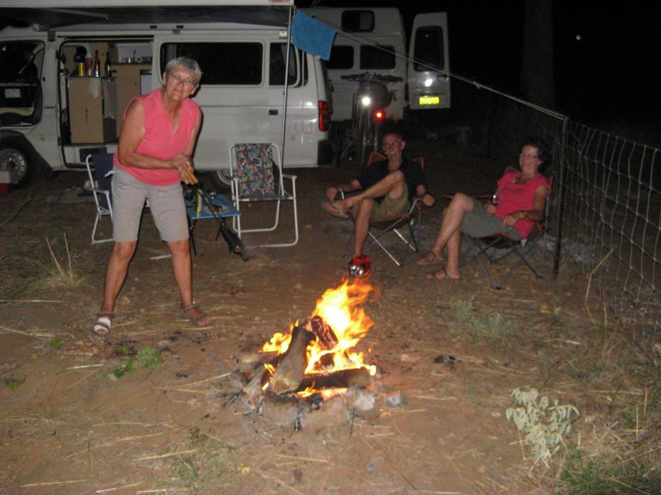 free camp rob & ray 070_3264x2448