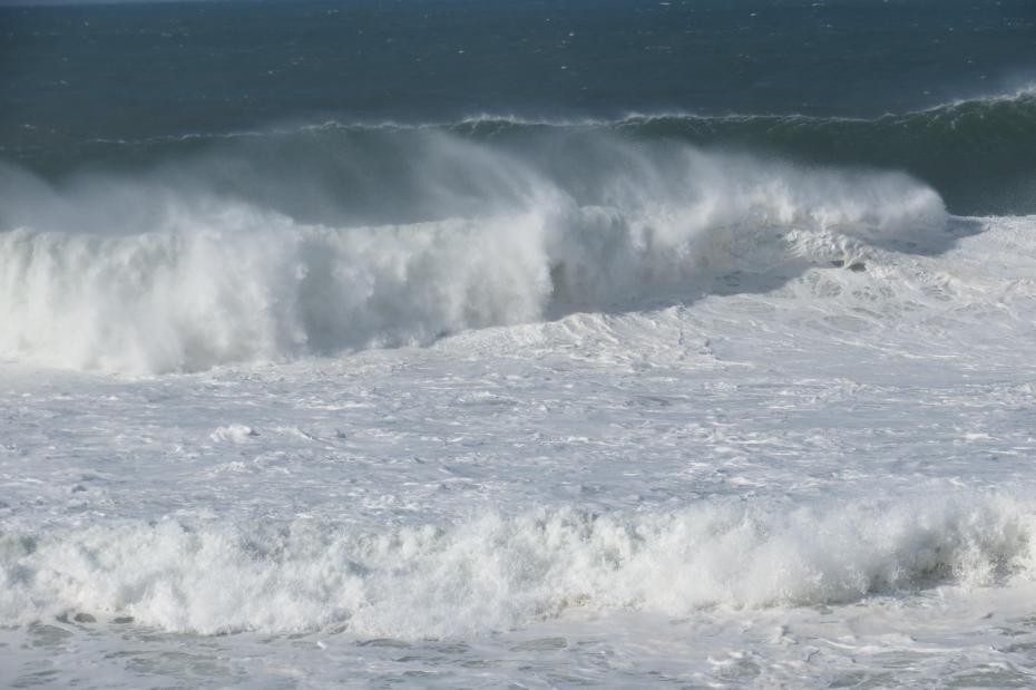 ocean and experimental shots 020_4000x2664