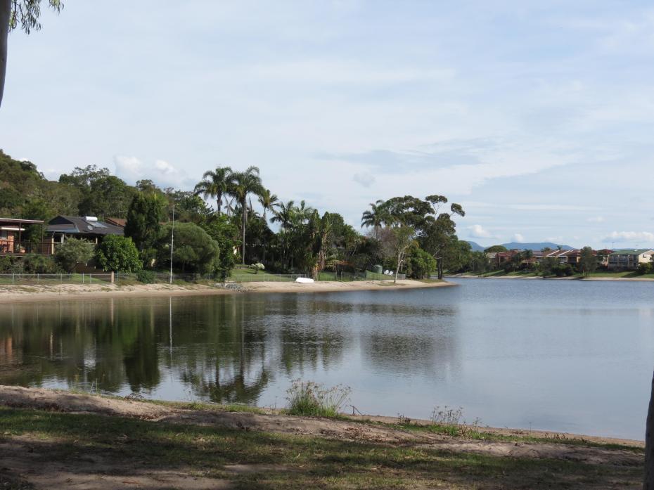 Pelican Lake pc 013_4000x3000