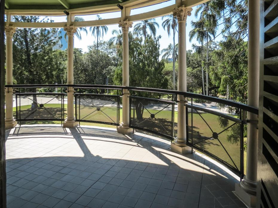 QUT Brisbane-26_4000x3000