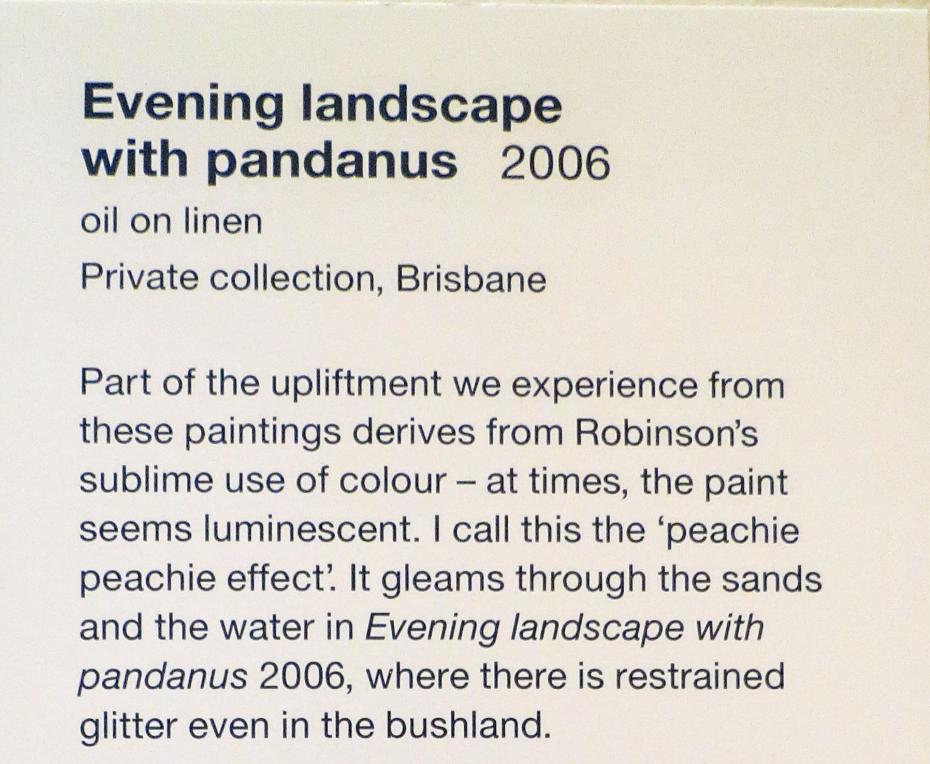QUT Brisbane-30_1796x1477