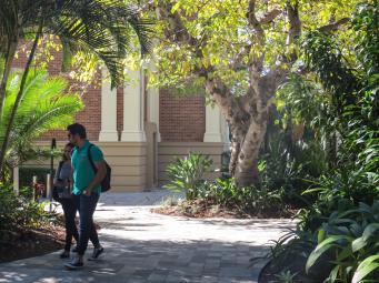 QUT Brisbane-37_3937x2953