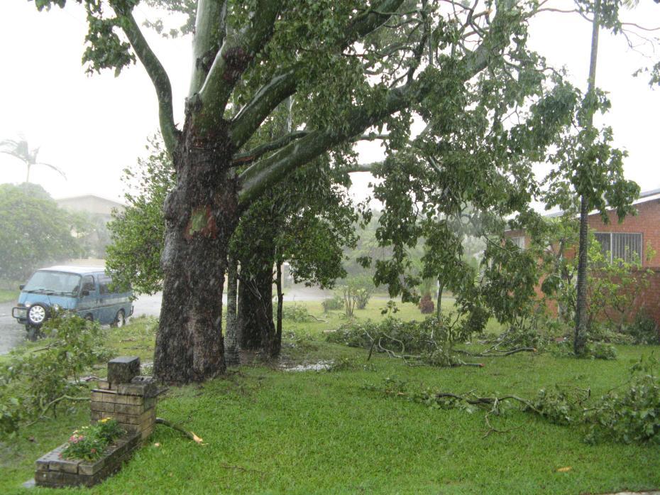 storm jan 2013 jc2 003_3072x2304
