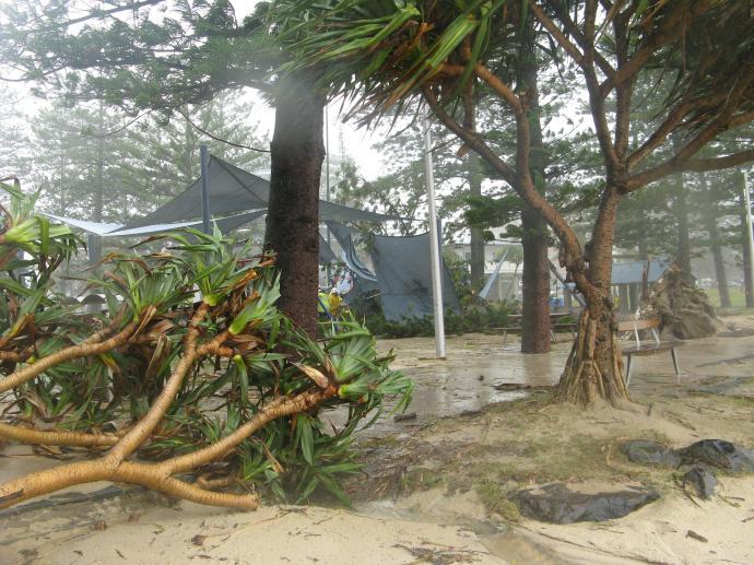 storm jan 2013 pc 010_3264x2448